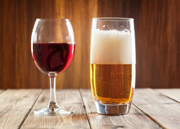 How Much Does A Liquor License Cost in Florida?
