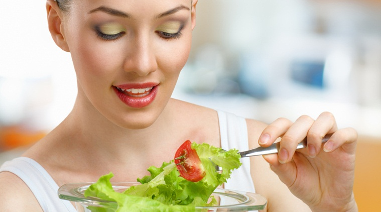 How to Cook and Eat Healthy Food