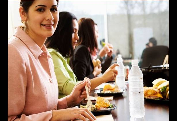 Party Catering Business: Steps To Make A Celebration Memorable