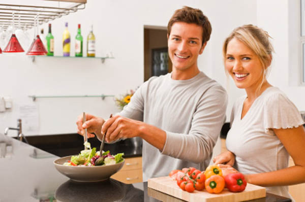 Good Cooking Ideas to Make Excellent Dishes
