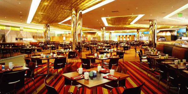 How Can I Discover the Least expensive Buffet in Vegas?