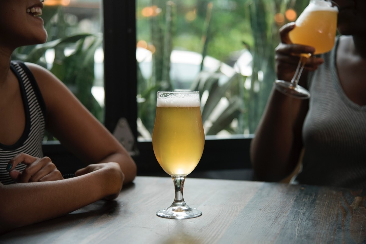 Everything You Need to Know About New Zealand Craft Beer